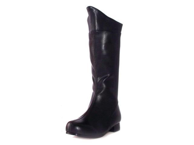 Children's Super Hero Boots