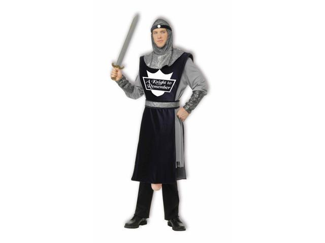 A Knight to Remember Costume for Men