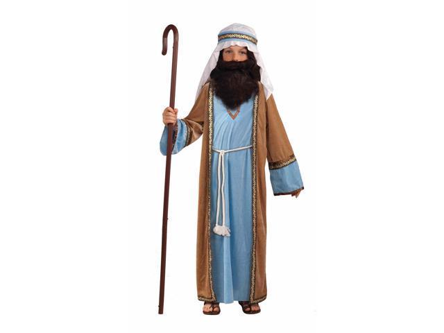 Joseph Boy's Deluxe Costume