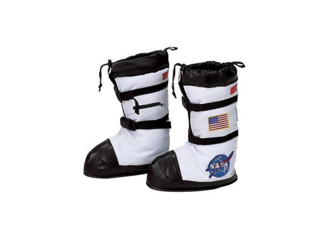 Kid's Astronaut Boots