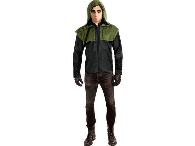 Deluxe Arrow Costume for Teens