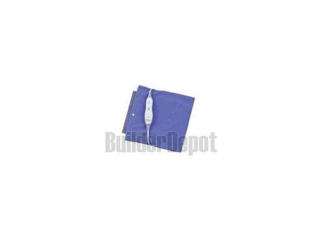 722-810 Heat Pad Soft Cover