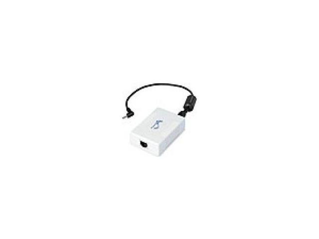 POE ACTIVE SPLITTER 5V ENABLE802.3AF W/ AXIS 20X C per
