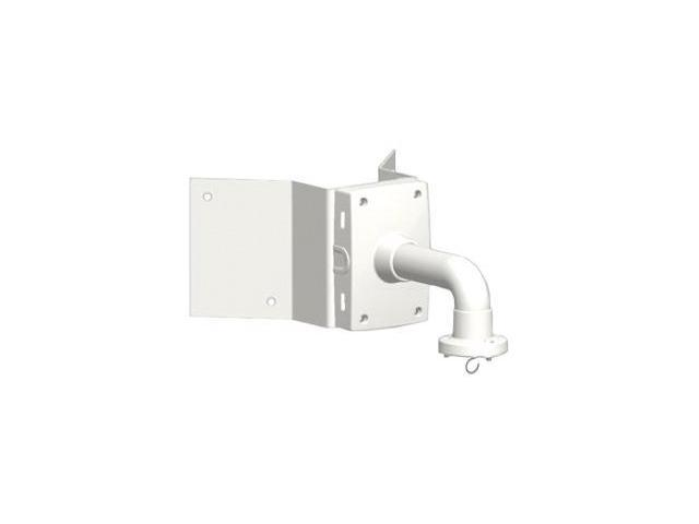 CORNER BRACKET F/ AXIS Q6032-E