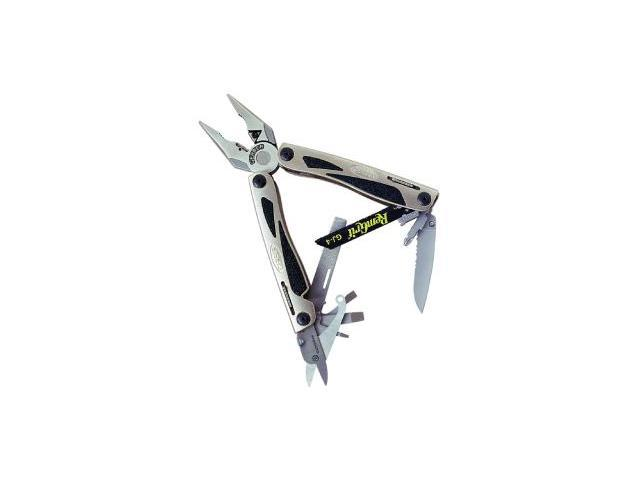 Gerber Multi-Plier 800 The Legend, Bx