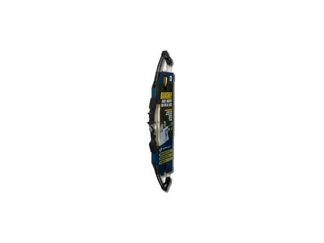 1075 Banshee Intermediate Compound Bow
