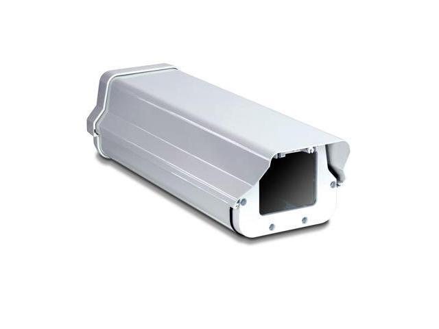 TRENDnet TV-H510 Outdoor Camera Enclosure with Heater and Fan