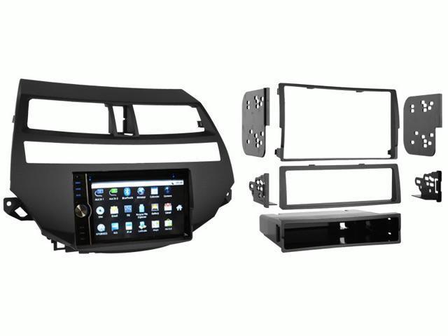 honda accord 2008 2012 k1 android multimedia navigation. Black Bedroom Furniture Sets. Home Design Ideas