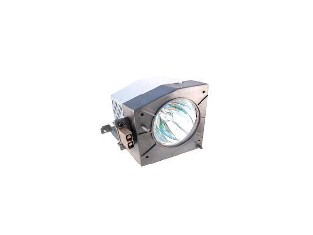 Toshiba DLP TV Lamps 23311153