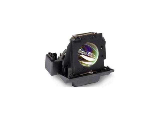 RCA 270414 GENERIC OEM PROJECTION TV REPLACEMENT LAMP W/HOUSING