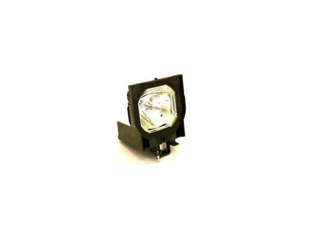 SANYO POA-LMP100 Generic projector replacement lamp with housing