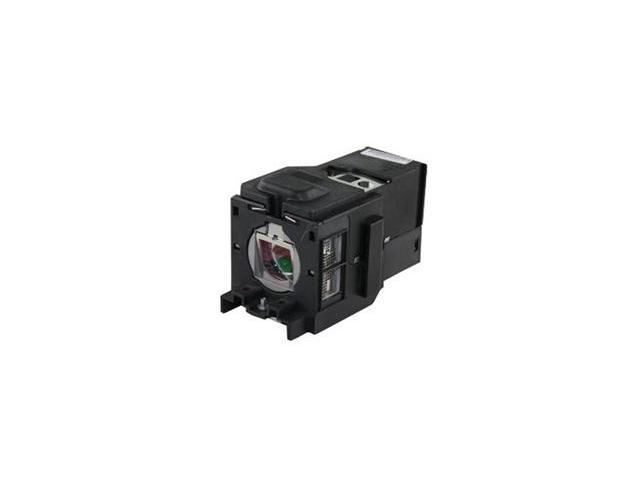 TOSHIBA TLPLV5 Generic projector replacement lamp with housing