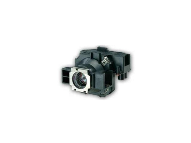 EPSON ELPLP32 Generic projector replacement lamp with housing