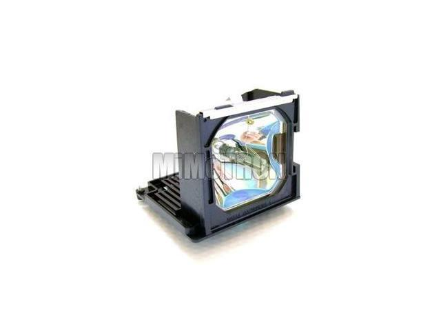 610-297-3891 / POA-LMP47 Lamp & Housing for Sanyo Projectors - 180 Day Warranty!! Projector Lamps