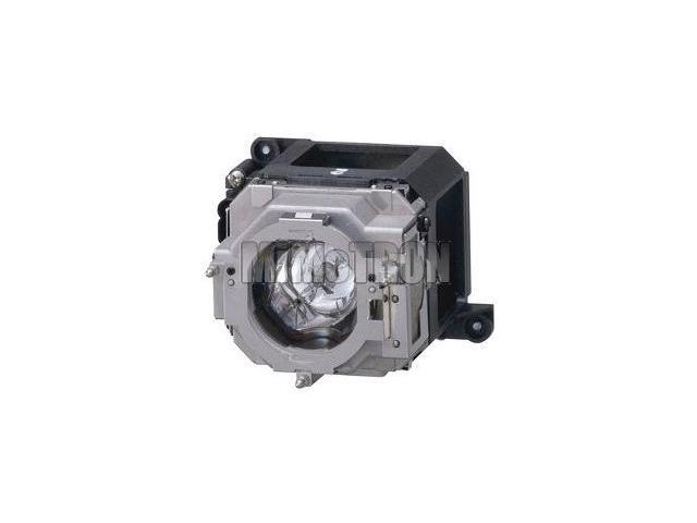 Sharp Projector Lamp XG-C430X