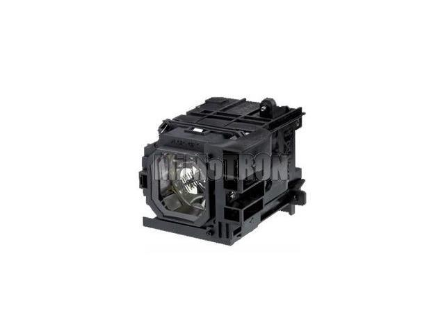 NEC LCD Projector Lamp NP2250