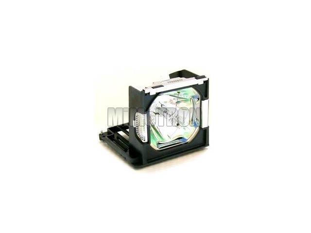 SANYO POA-LMP101 Generic projector replacement lamp with housing