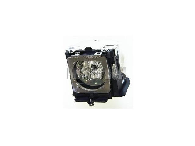 SANYO POA-LMP103 Generic projector replacement lamp with housing