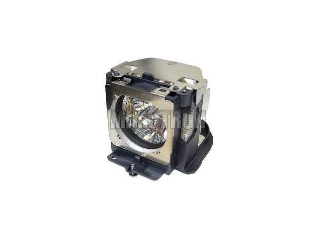 Sanyo Projector Lamp PLC-WXU3ST