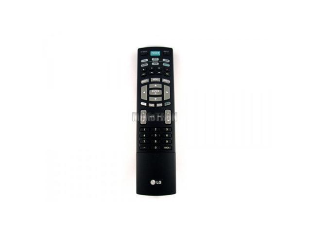 Original LG MKJ39927802 TV Remote Control - OEM