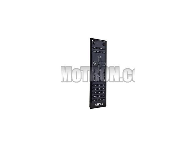 Original VIZIO VR10 TV Remote Control