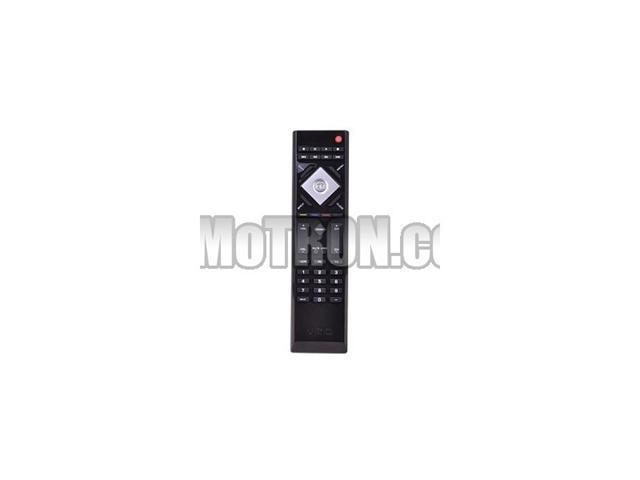 Original VIZIO VR15 TV Remote Control - OEM