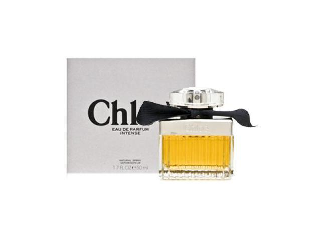 Chloe Intense by Parfums Chloe 1.7 oz EDP Intense Spray