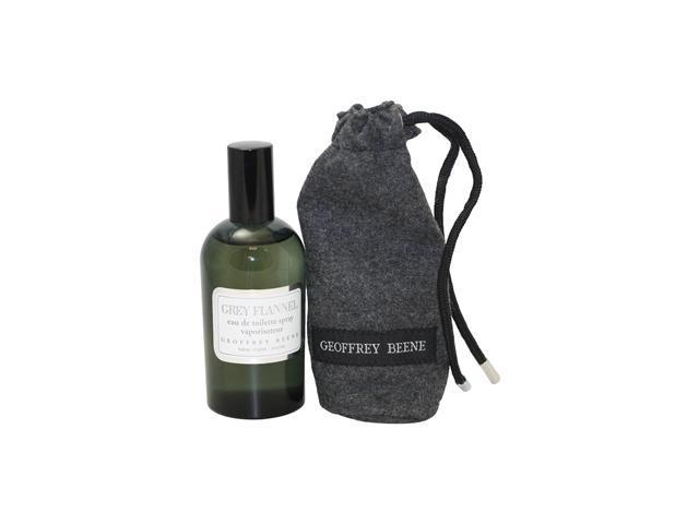 Grey Flannel by Geoffrey Beene 4.0 oz EDT Spray