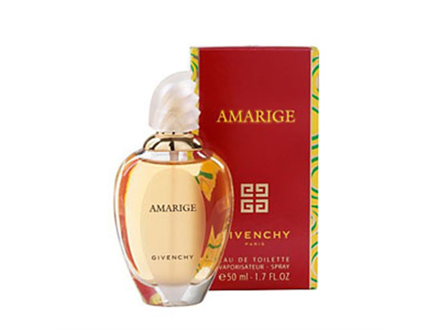 Amarige by Givenchy 1.7 oz EDT Spray
