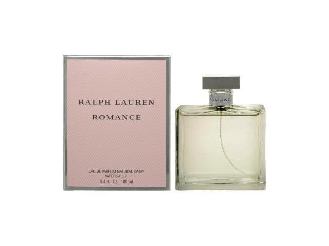 Romance - 3.4 oz EDP Spray
