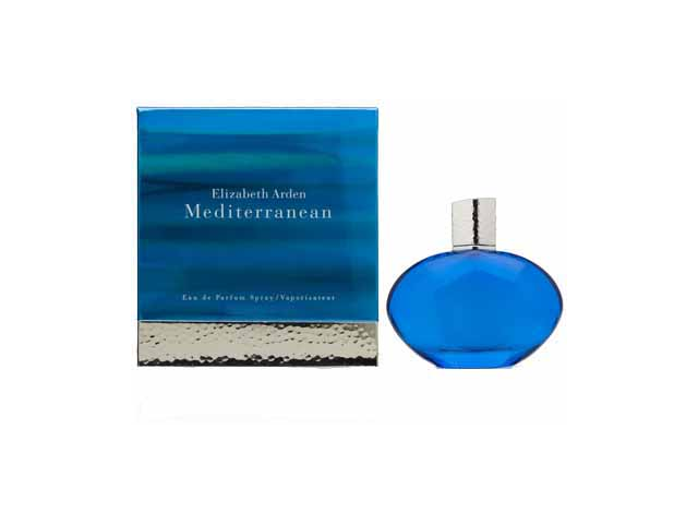Mediterranean - 1.7 oz EDP Spray