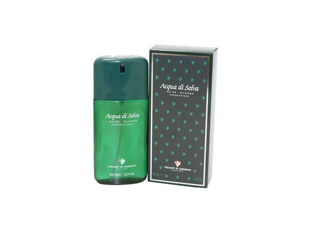Acqua De Selva - 3.4 oz EDC Spray