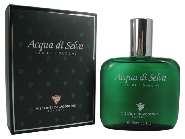 Acqua De Selva - 6.8 oz EDC Splash