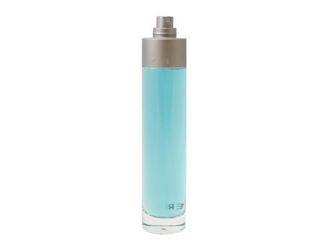 360 Degrees by Perry Ellis 3.4 oz EDT Spray (Tester)