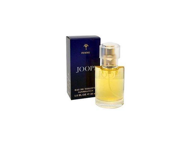 Joop - Femme Eau De Toilette Spray 50ml/1.7oz