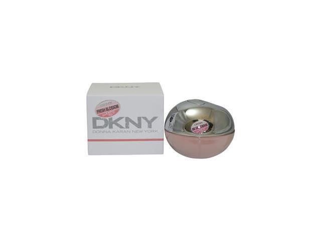 DKNY BE DELICIOUS FRESH BLOSSOM by Donna Karan EAU DE PARFUM SPRAY 1 OZ for WOMEN