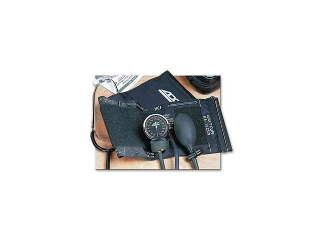Manual BP Monitor, Latex-Free