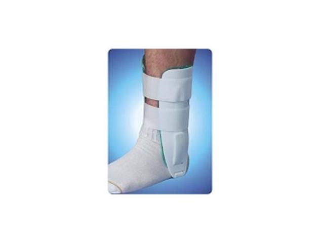 Ankle Stirup, Standard Size