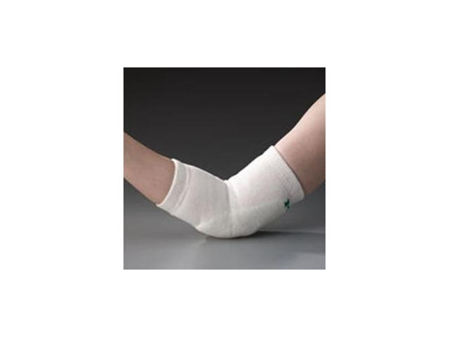 Posey Knitted Heel/Elbow Protectors, Size: X-Large, Fits: Up to 16†Circumference