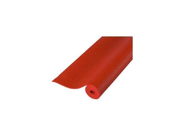 Yoga Mat - Red
