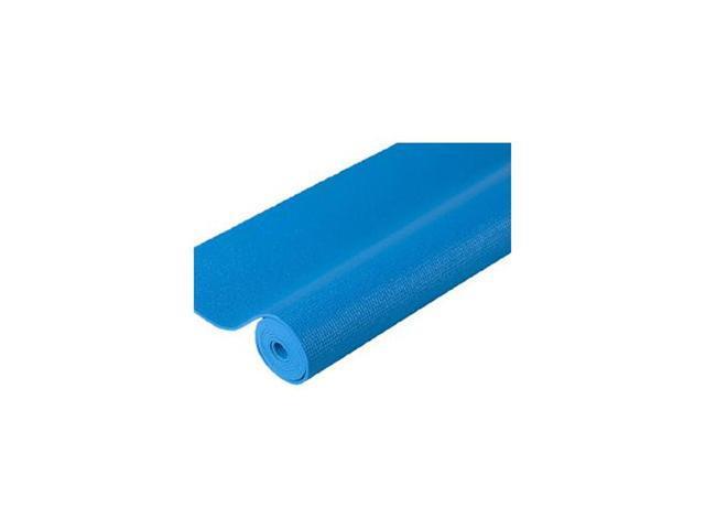 Yoga Mat - Aqua Blue