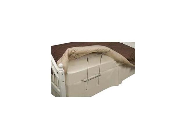 Adjustable Blanket Support, 2/Package