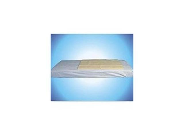 Kodel Bed Pad, 20 x 30 , White