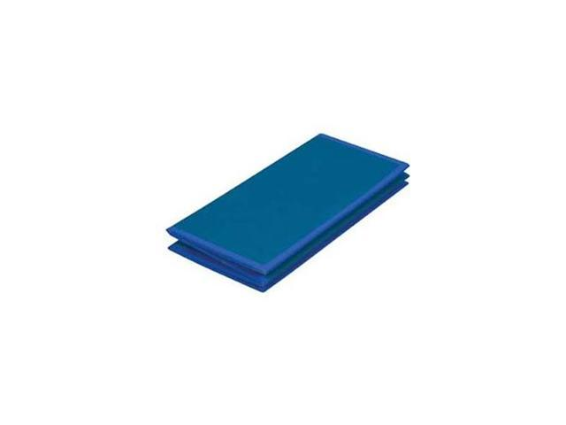 Economy Folding Bed Board