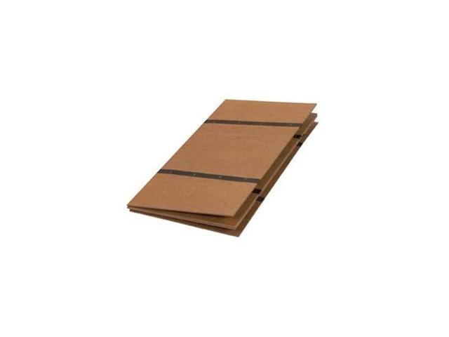 Twin Folding Bed Board