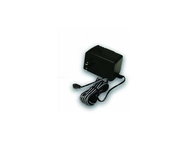 AC Adapter for Lifesource Digital B/P Monitors