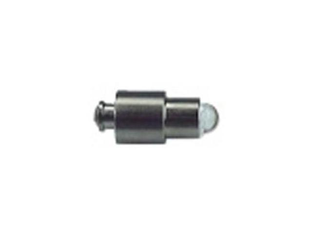 06500-U Welch Allyn Replacement Bulb   Fits Macroview Otoscope.