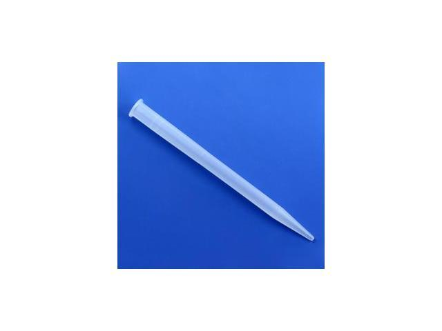 Pipette Tip, 100 - 1000uL, Natural, for use with Clay Adams Selectapette