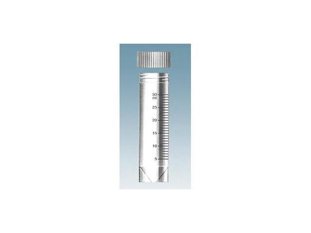 30ml SP SC Tube 25x107 CBS PP Grads ST Case with: 1000 Units