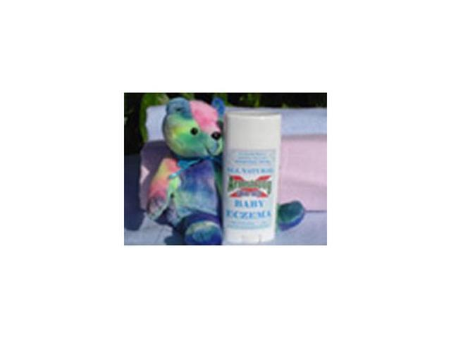 Armstrong Skin Aid for Baby Eczema
